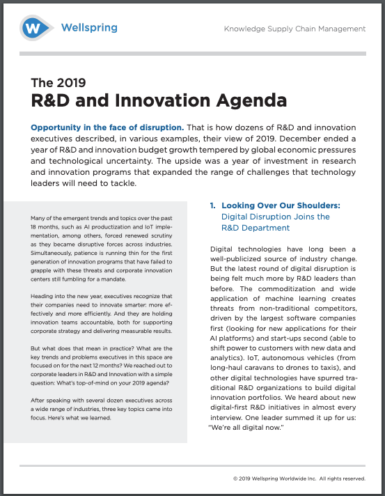 19-Wellspring-2019_Innovation_Agenda_3_11_pdf