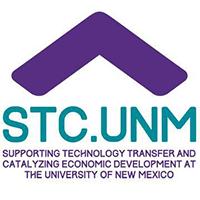 STC thumb-1.png