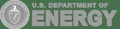 DOE logo_grayscale 2