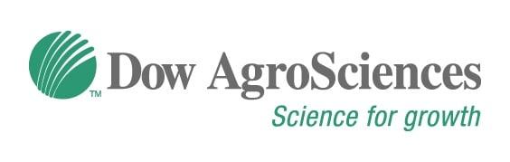 Dow_AgroSciences.jpg