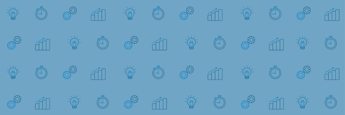 INNOVATION ATTRIBUTION HOW TO COUNT EVERY SUCCESS (4)