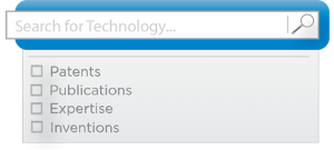 Searchbox
