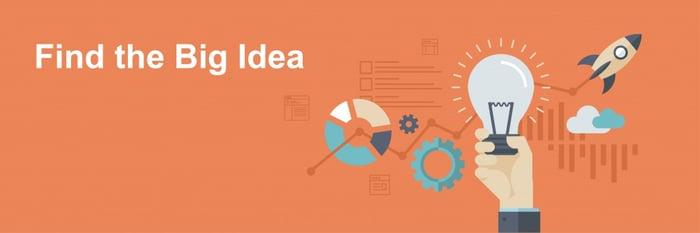 bigstock-find_the_big_idea
