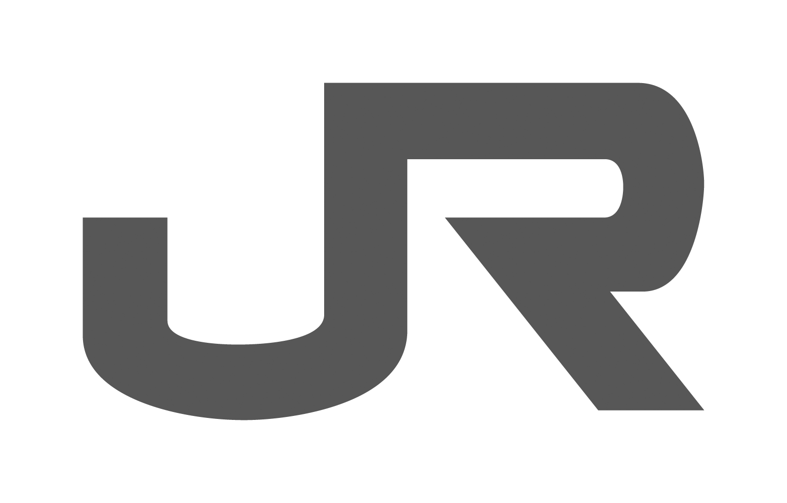 JR_West_logo