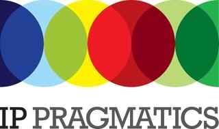 IP Pragmatics-RGB-Logo_300dpi.jpg