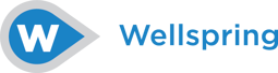 Wellspring Logo Plain1
