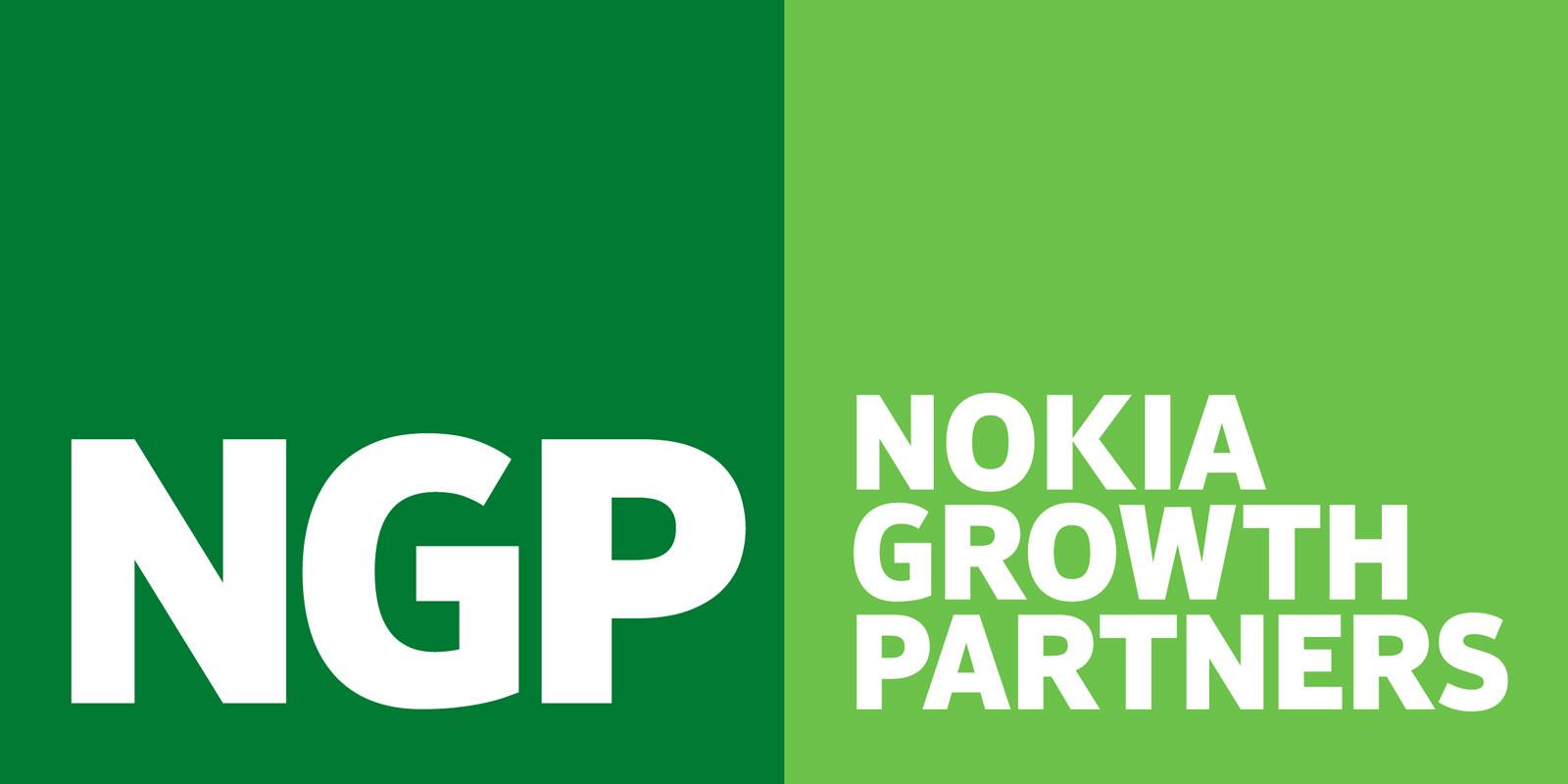 NGP-NokiaGrowthPartners_rgb_v01.jpg