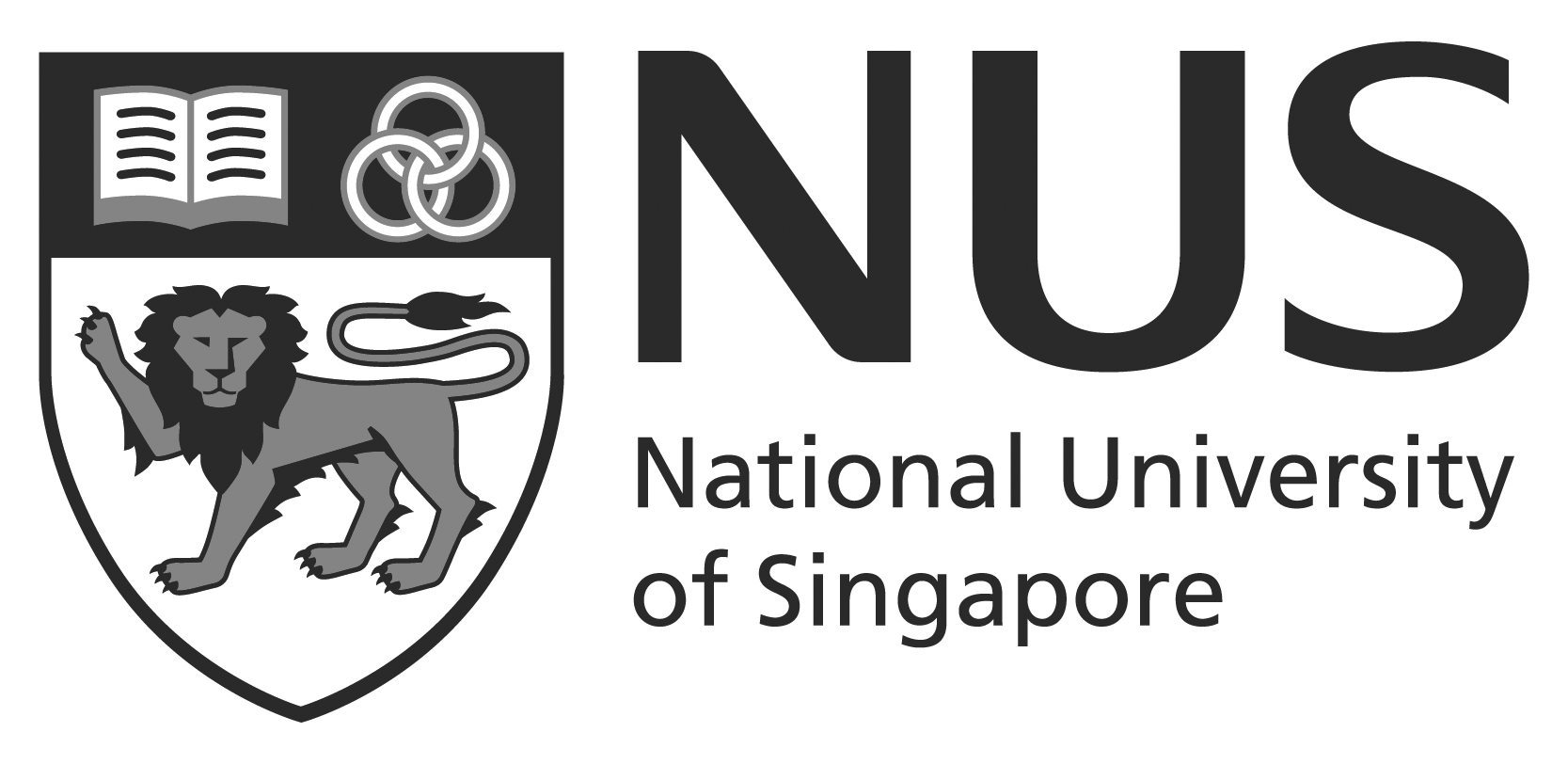 National_University_of_Singapore_Logo