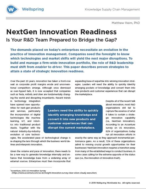 NextGen_Innovation_Readiness_tile