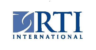 Rti-logo.png
