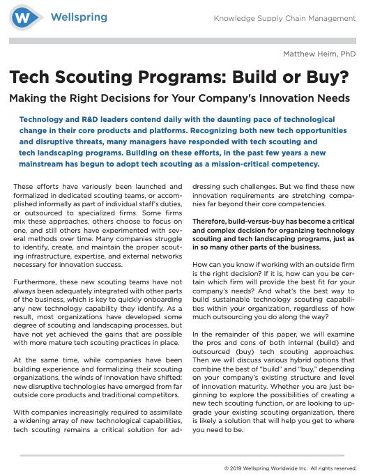 Tech_Scouting_Build_vs_Buy_Feb_2019_pdf