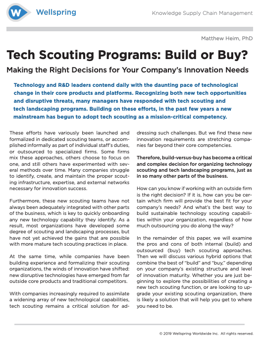 Tech_Scouting_Build_vs_Buy_Feb_2019_pdf