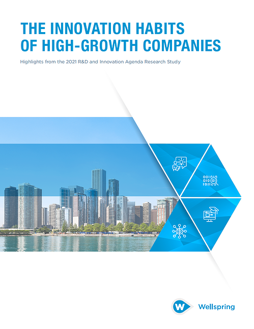 The_Innovation_Habits_of_High-Growth_Companies_final_pdf
