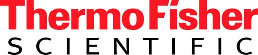 Thermo-Fisher-Scientific-Inc-logo.jpg