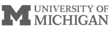 University-of-Michigan-Logo_gray_10px top and bottom