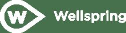 logo-wellspring-white