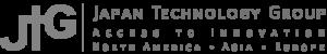 Japan Technology