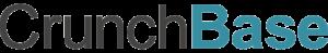 Crunch Base