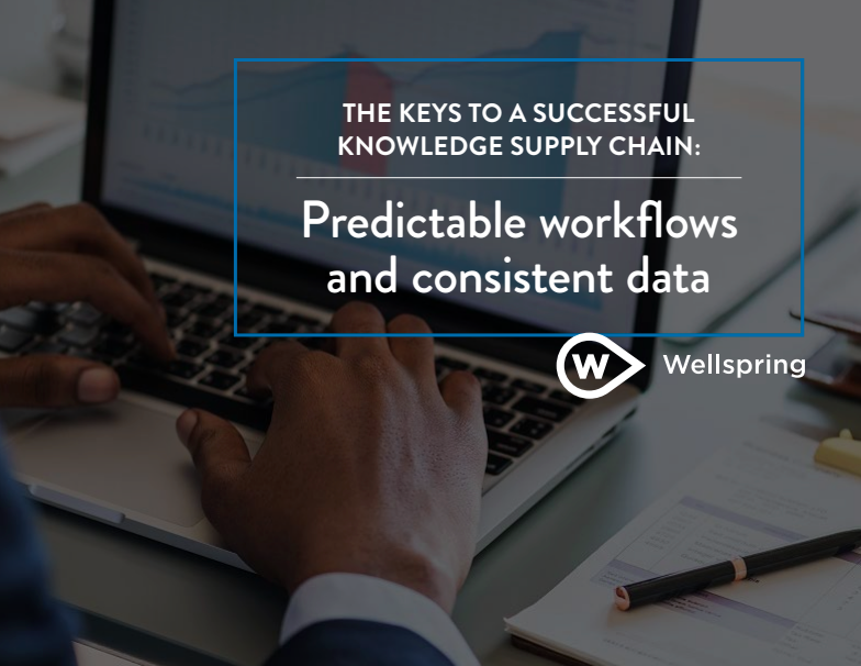 Wellspring_eBook_-_The_keys_to_a_successful_knowledge_supply_chain-v4_11_2_18_pdf