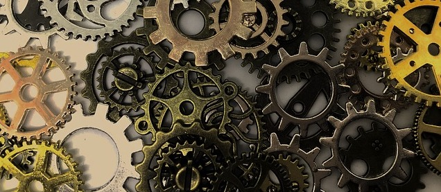 cogs-2279289_640-3