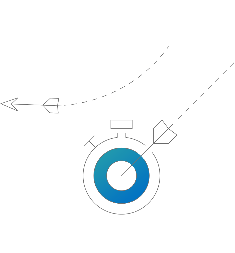 illustration-ip-management