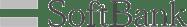 logo-softbank