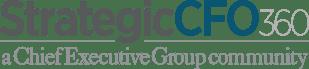 scfo-web-logo-21