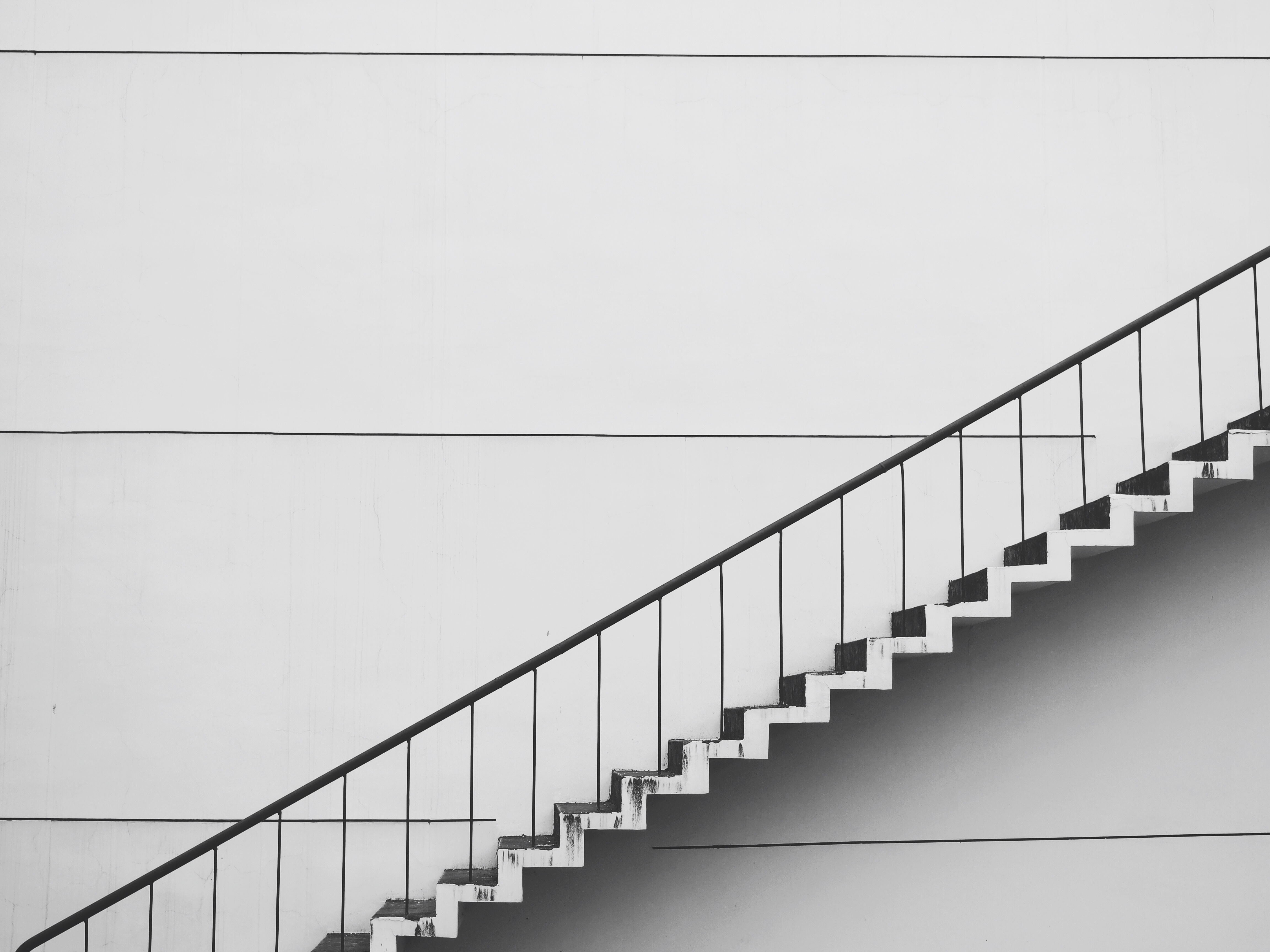 Steps for Creating a Successful Innovation Program