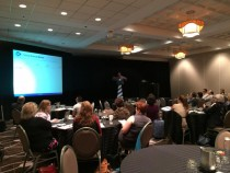 In Case You Missed It – 2015 Wellspring User Group Meeting