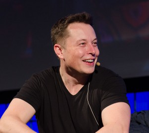 Tesla, Patents, and Open Innovation -- Oh My!