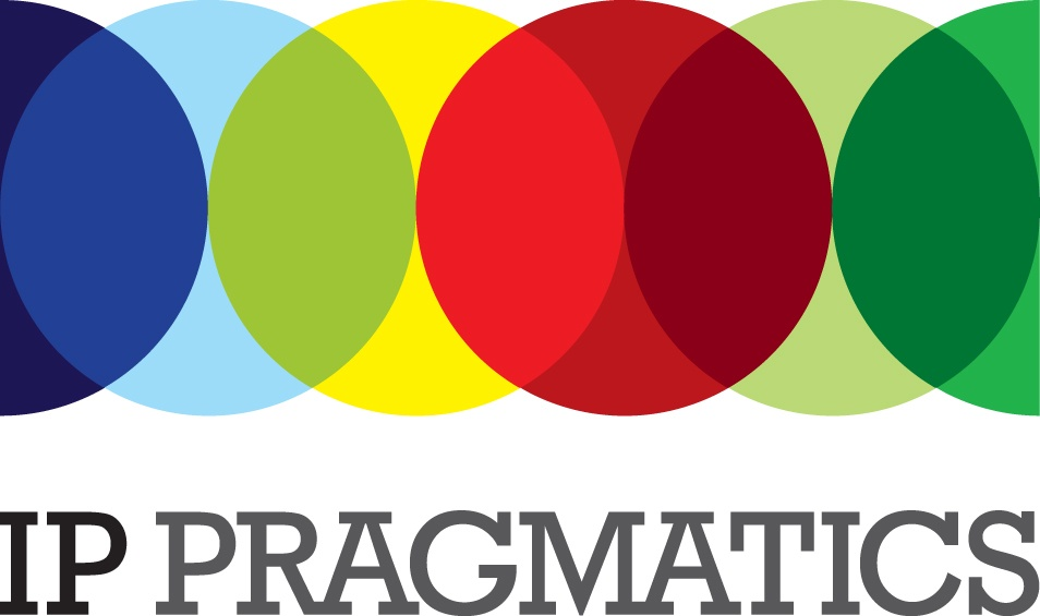 Wellspring, IPRIS, And IP Pragmatics Announce Integrated IP Partnership