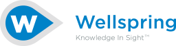 SoftBank And Wellspring Announce Channel Partnership Agreement