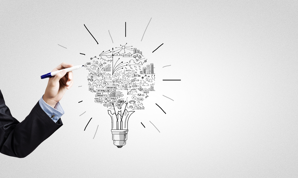 Developing and Maintaining Innovation Networks