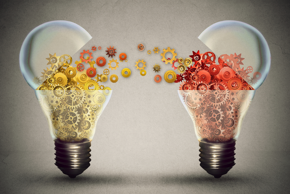 Mid-market Firms Need Innovation